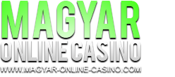 magyar-online-casino