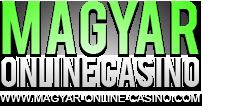 magyar-online-casino